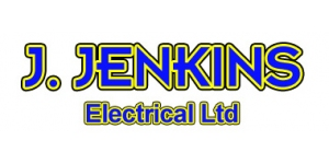 J Jenkins Electrical Ltd